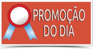 Promoção do Dia